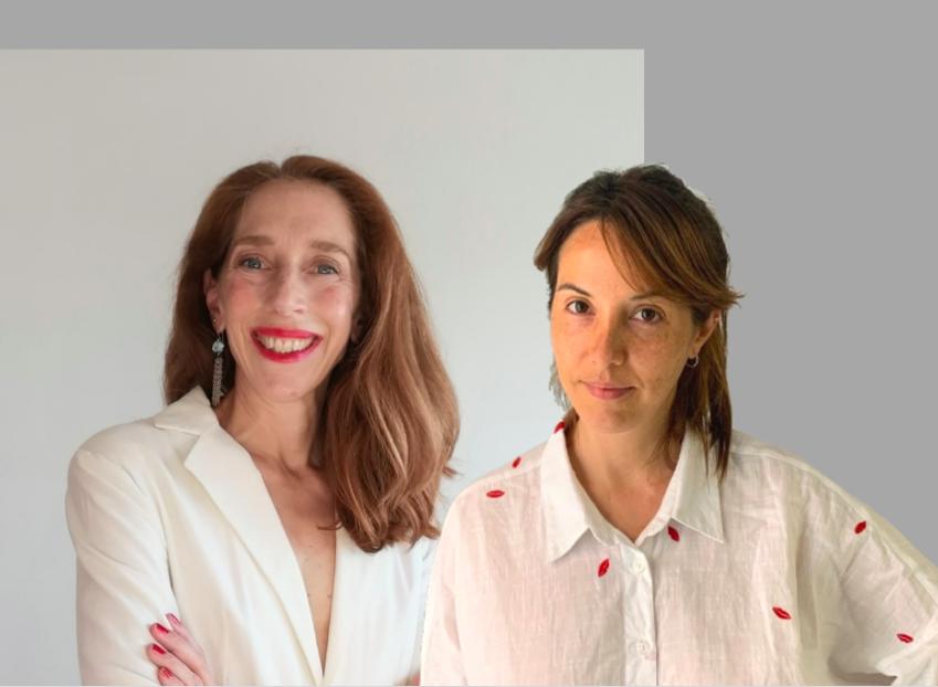 Llega Ethnos Content, la nueva unidad de negocios regional de Ethnos Strategy dedicada a branded content para segmento 50+