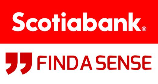 Scotiabank elige a Findasense como su agencia creativa en Panamá y Costa Rica