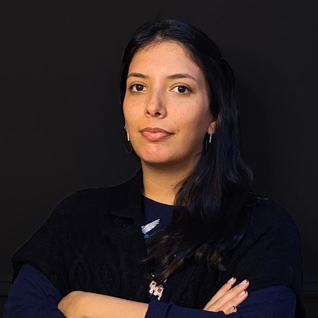 GUT BA incorpora a Agostina Martino como Chief Digital & Intelligence Officer