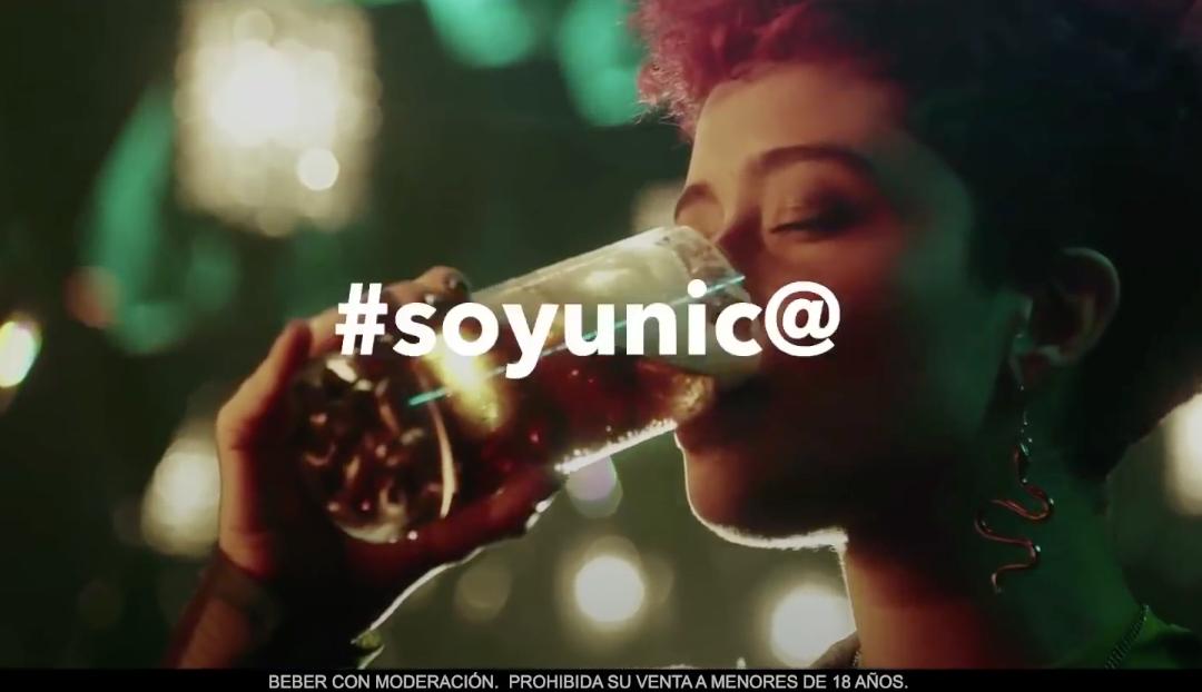 """Fernet Branca celebra las """"Diferencias"""" que nos hacen únicos"""