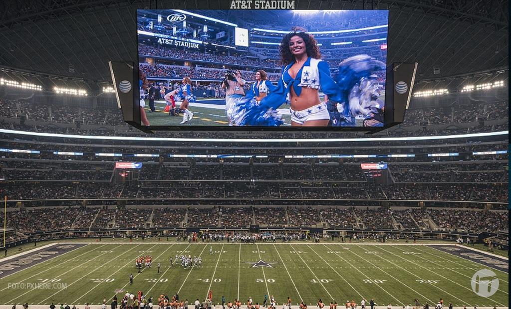 IBM crea experiencia personalizada para Fantasy Football