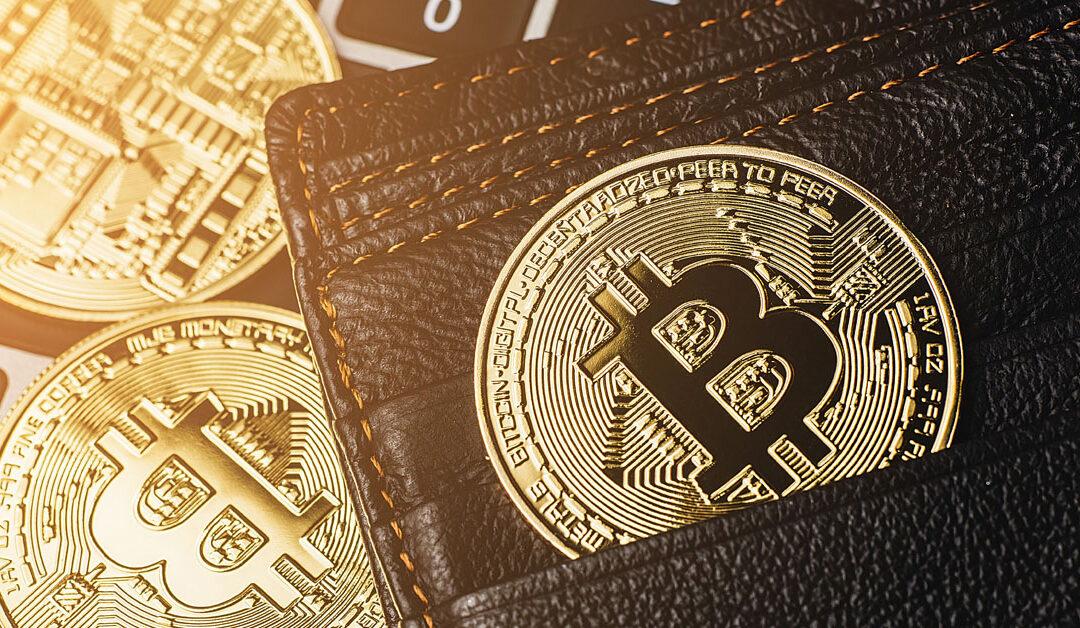 Bitcoin: aprendé a usar la criptomoneda de manera gratuita y online